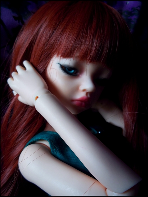 ~ Littlefee/dollzone Eiko [07/11. p14]~  - Page 2 Yu_by_aemaeska-d66ae4k