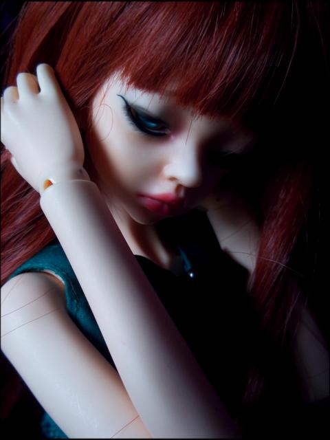 ~ Littlefee/dollzone Eiko [07/11. p14]~  - Page 2 Yu_by_aemaeska-d66ae99