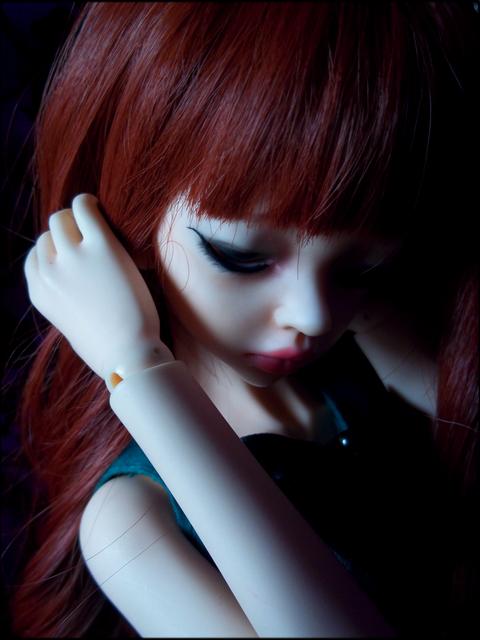~ Littlefee/dollzone Eiko [07/11. p14]~  - Page 2 Yu_by_aemaeska-d66aec6
