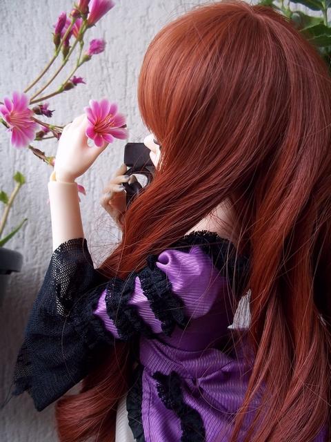 ~ Littlefee/dollzone Eiko [07/11. p14]~  - Page 2 Princesse_yu_by_aemaeska-d68qewo