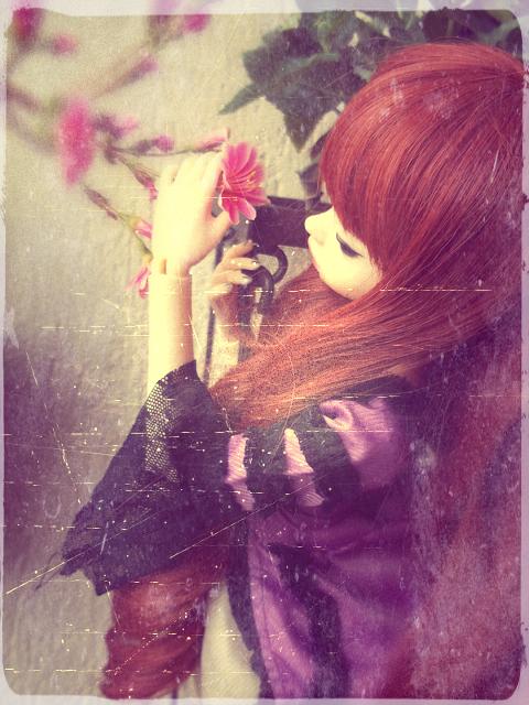 ~ Littlefee/dollzone Eiko [07/11. p14]~  - Page 2 83a2592543362829629fa4ceb24f4396-d68r3v2