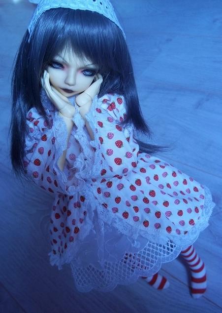 ~ Littlefee/dollzone Eiko [07/11. p14]~  - Page 3 3e80e052d62db4e89e0a1fe79d5c34ec-d6lo4nw