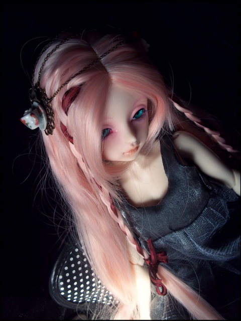 ~ Littlefee/dollzone Eiko [07/11. p14]~  - Page 4 55dbd23d2022204450db0087f576649a-d6plba7