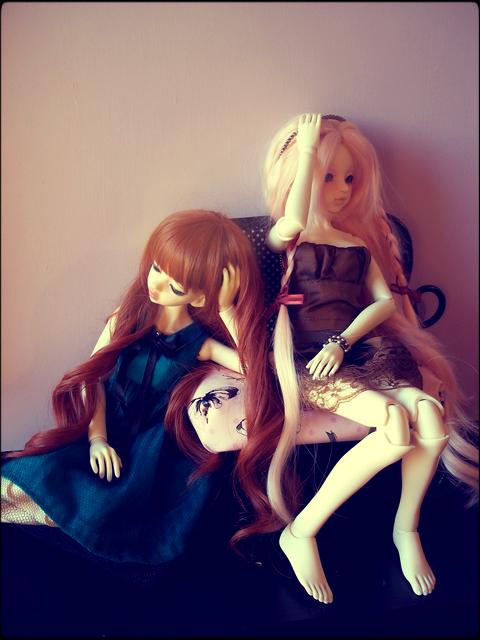 ~ Littlefee/dollzone Eiko [07/11. p14]~  - Page 4 Dc9ed2db16409c3b71ecec57a7d82d20-d6uueaf