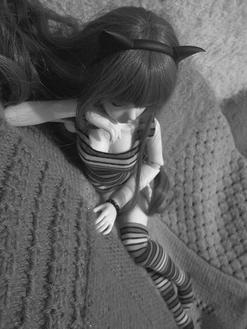 ~ Littlefee/dollzone Eiko [07/11. p14]~  - Page 5 Neko_yuna_by_aemaeska-d6z63rb