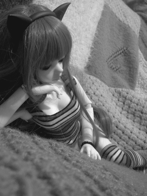 ~ Littlefee/dollzone Eiko [07/11. p14]~  - Page 5 Neko_yuna_by_aemaeska-d6z63vd