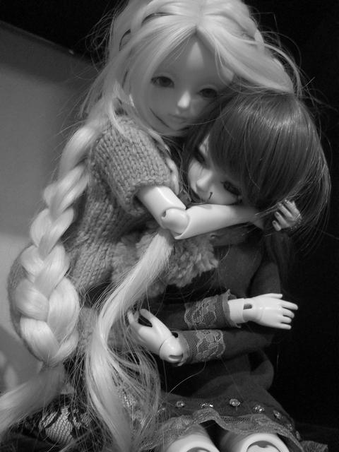 ~ Littlefee/dollzone Eiko [07/11. p14]~  - Page 5 Al__et_rin_by_aemaeska-d71egi4