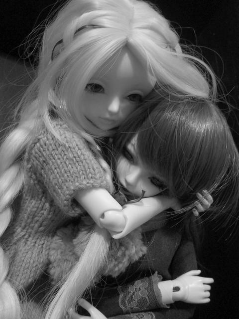 ~ Littlefee/dollzone Eiko [07/11. p14]~  - Page 5 Al__et_rin_2_by_aemaeska-d71eh2u