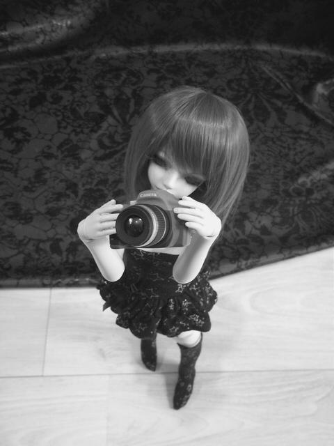 ~ Littlefee/dollzone Eiko [07/11. p14]~  - Page 6 Photo_by_aemaeska-d73hviw