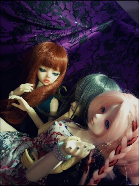 ~ Littlefee/dollzone Eiko [07/11. p14]~  - Page 6 Mon_trio_by_aemaeska-d74ct06