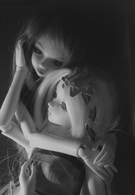 ~ Littlefee/dollzone Eiko [07/11. p14]~  - Page 6 Calin_by_aemaeska-d75xnan