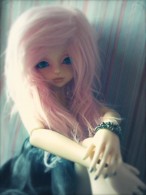 ~ Littlefee/dollzone Eiko [07/11. p14]~  - Page 6 Al_by_aemaeska-d78lbhe