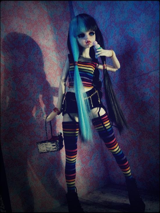 ~ Littlefee/dollzone Eiko [07/11. p14]~  - Page 11 Ambre_by_aemaeska-d8eex1b
