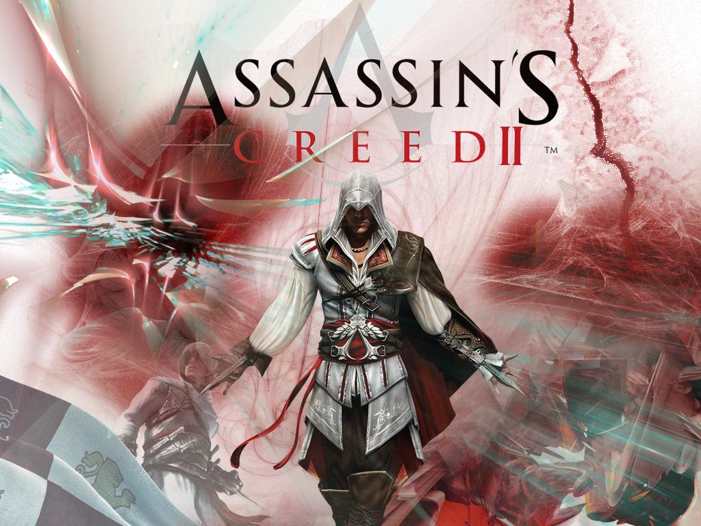 40 Wallpapers De Assassins Creed Hd Imágenes En Taringa