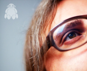 oitokyo's Profile Picture
