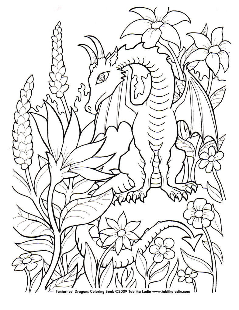 100 free coloring pages dragons free printable ninjago