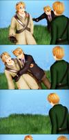 .:Attack of hugs:.