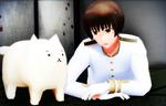 .:Pochi-kun:.