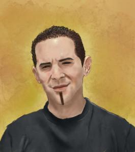 DQuaro's Profile Picture
