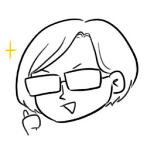theartisserie's Profile Picture
