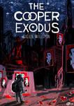 The Cooper Exodus