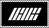Stamp IKON by turbulleence