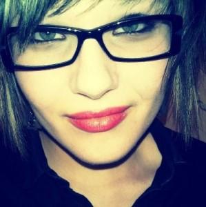 MissMarysCakes's Profile Picture