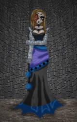 Lilihana (trade)