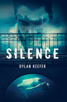 Silence Frontcover