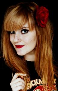 ZoeeB's Profile Picture