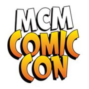 MCMComicCon's Profile Picture