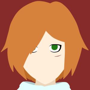 xeotron's Profile Picture