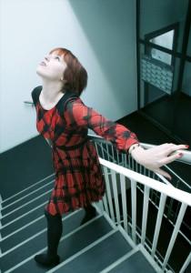 Czharina's Profile Picture