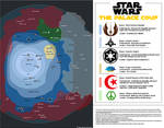 Star Wars: The Palace Coup