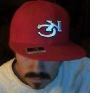 BTrinidad's Profile Picture