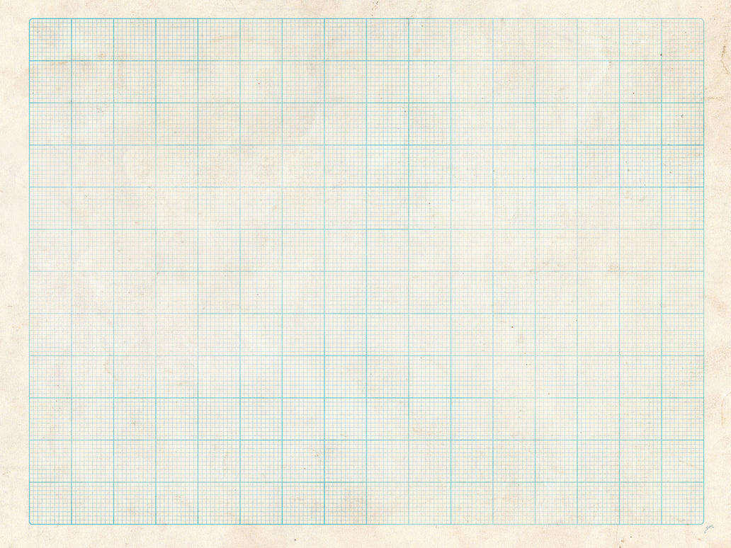 Graph paper for retina ipad noteshelf goodnotes by for Ipad grid template