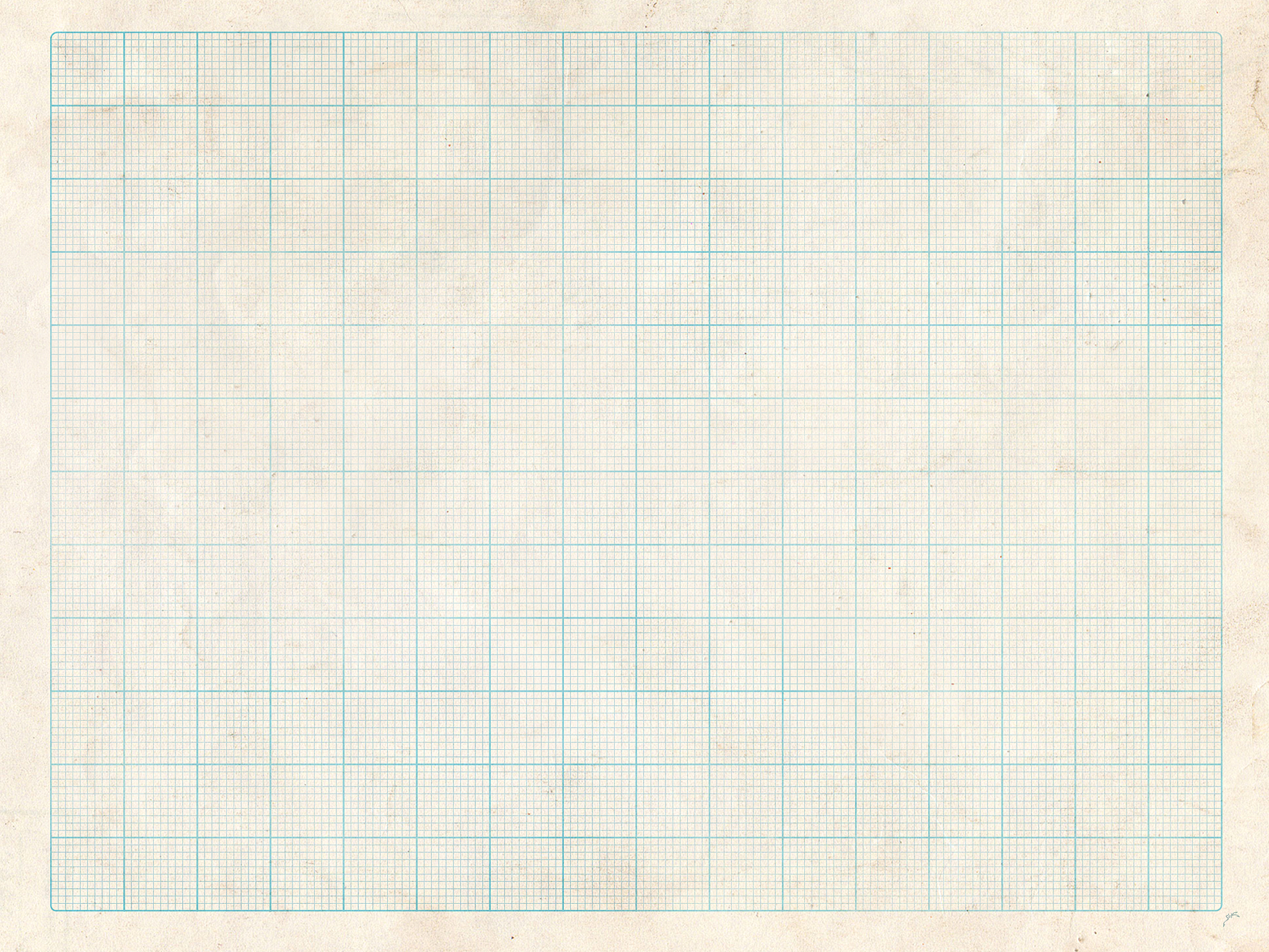 Graph paper for retina ipad noteshelf goodnotes by for Buy blueprint paper