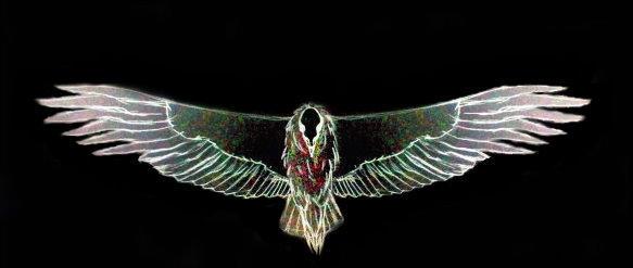 Stellar Vulture