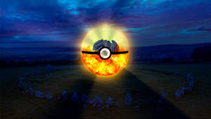 Photo-manipulation-18-(pokeball)