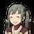 Midori Smiles