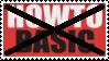 Anti-HowToBasic Stamp by SuperMarioEmblem