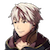Robin Smiles
