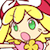 Amitie is Mad