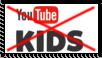 Anti-Youtube Kids