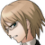 Byakuya Rants by SuperMarioEmblem