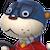 Lyle (Animal Crossing)