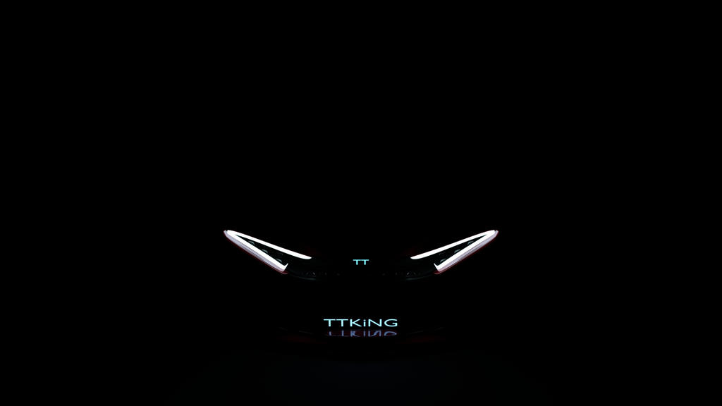 TTKiNG13 v6 the future by TTKiNG13