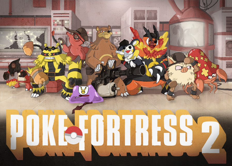 [Image: pokemon_team_fortress_2_by_tveye363-d4184jm.png]