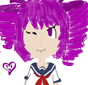 KawaiiKokonaHaruka's Profile Picture