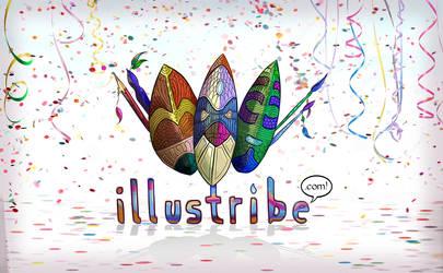 illustribe.com!